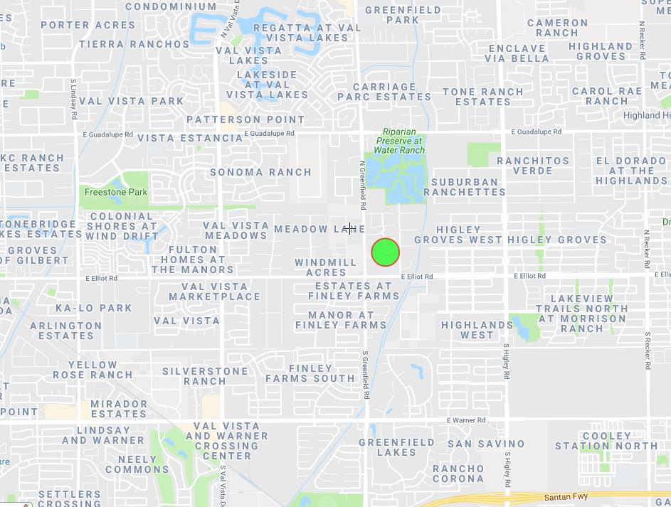Club, area, division, district, region, international info